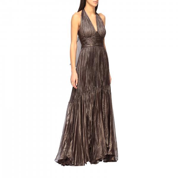 Dress women Maria Lucia Hohan