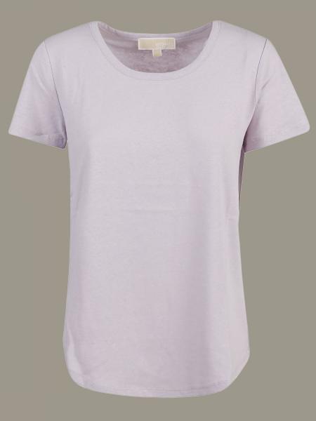 Michael Michael Kors 短袖T恤