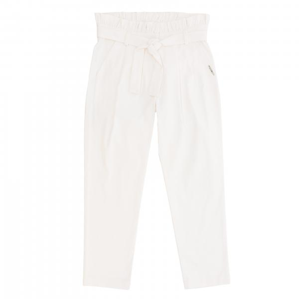 Trousers kids Pinko
