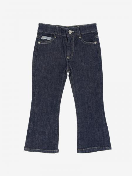 Jeans 5 poches Douuod