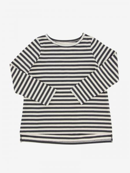 Camisetas niños Douuod