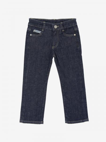Jeans enfant Douuod