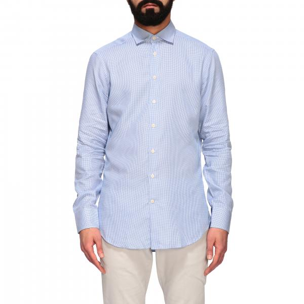 Camicia uomo Etro