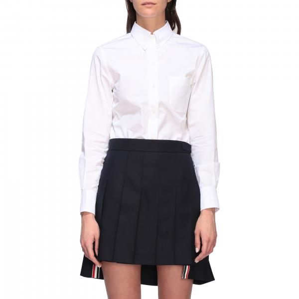 Camisa mujer Thom Browne