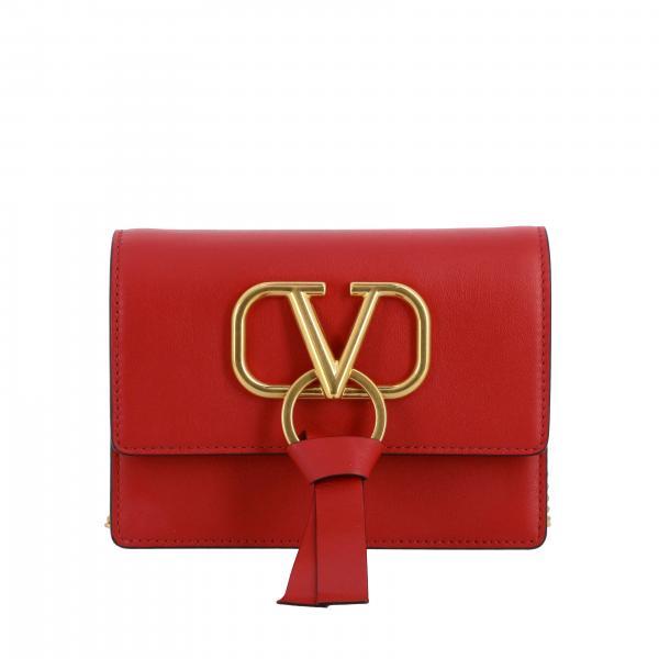 Clutch women Valentino Garavani