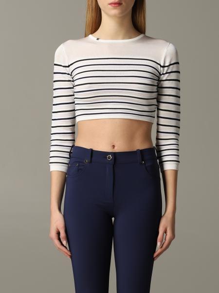 Sweater women Elisabetta Franchi