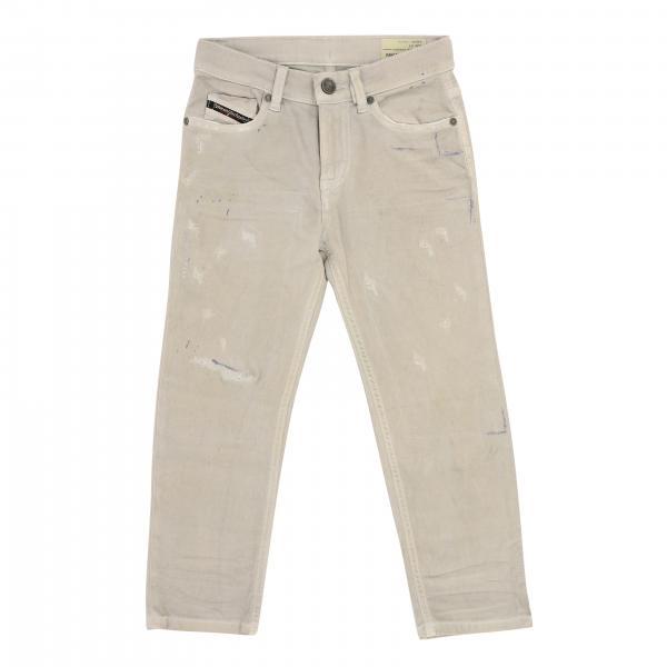 Pantalón niños Diesel