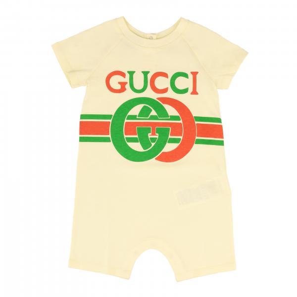 Mono niños Gucci
