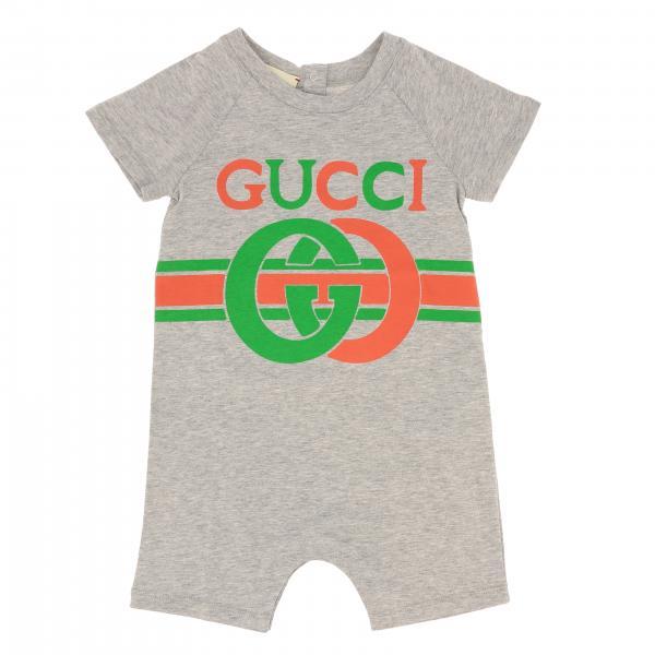 Anzug kinder Gucci