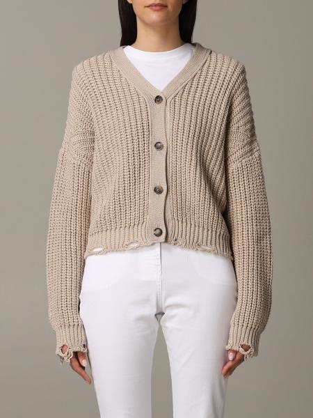 Sweater women Tela