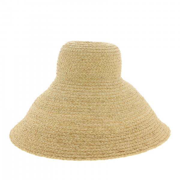 Sombrero mujer Jacquemus
