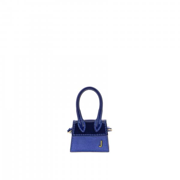 Crossbody bags women Jacquemus