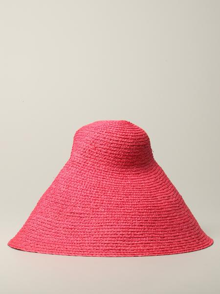 Hat women Jacquemus