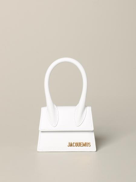 斜挎包 女士 Jacquemus