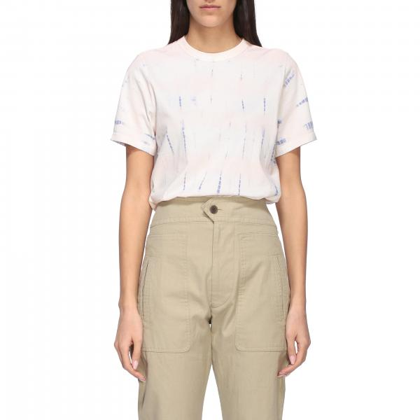 T-shirt women Isabel Marant Etoile