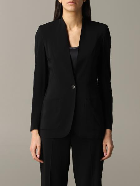 Jacket women Jucca