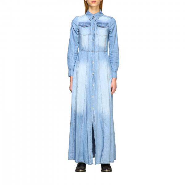 Платье Женское Kaos