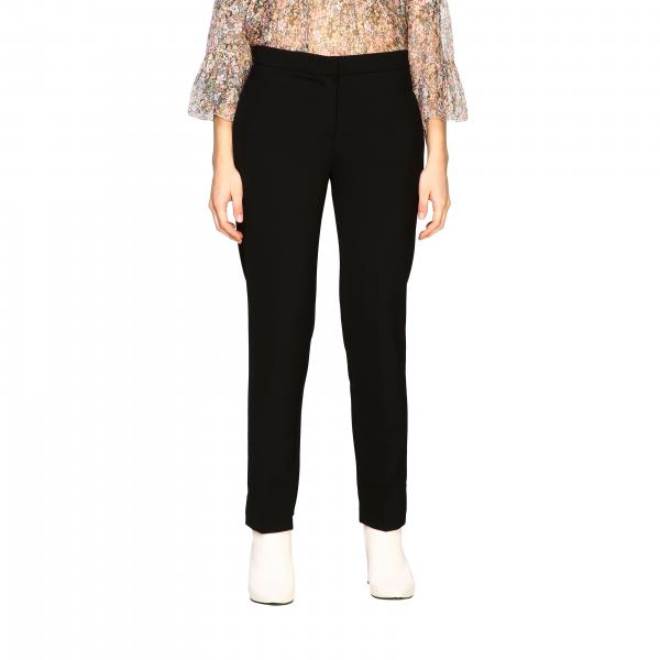 Pantalon femme Kaos