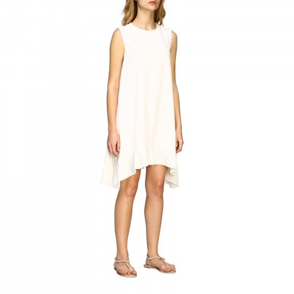 Платье Женское My Twin
