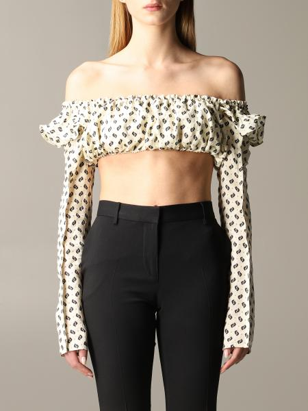 Top donna Kenzo