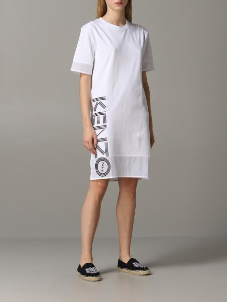 Dress women Kenzo