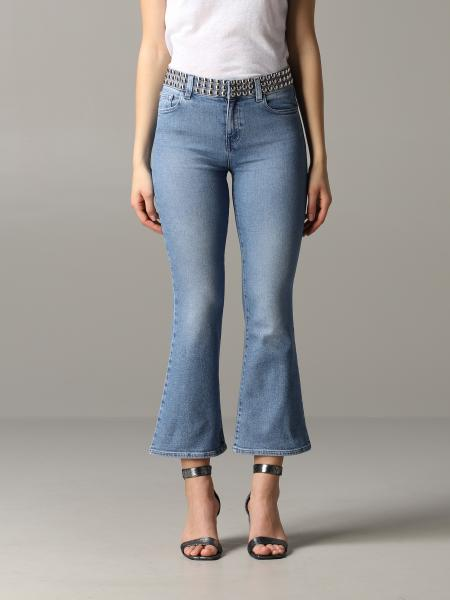 My Twin Jeans