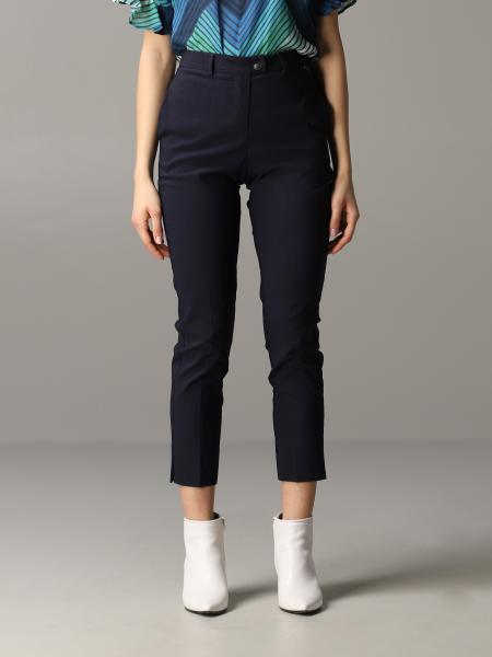 Pants women My Twin