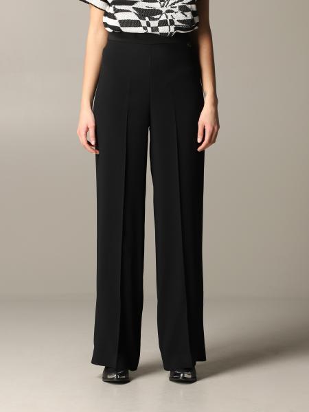 Trousers women My Twin