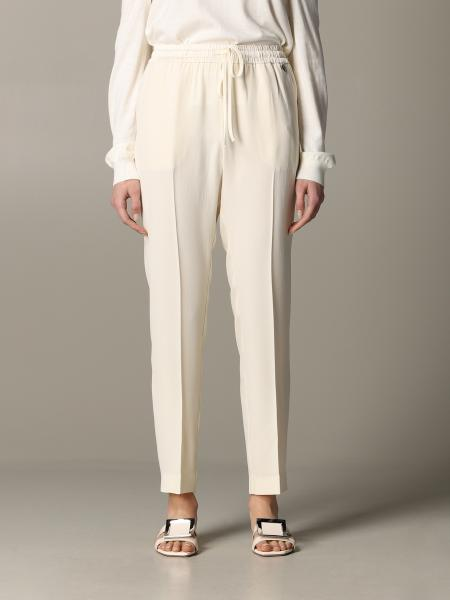 Pantalone donna My Twin