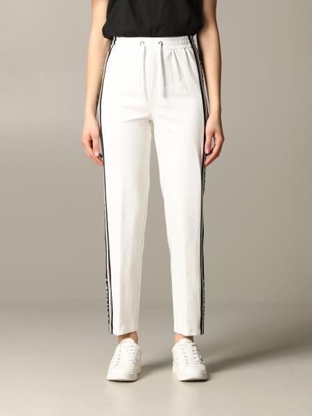 Pantalon femme My Twin