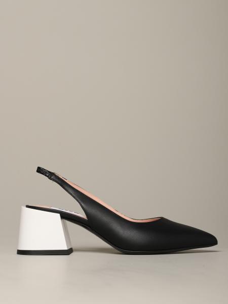 鞋 女士 Msgm