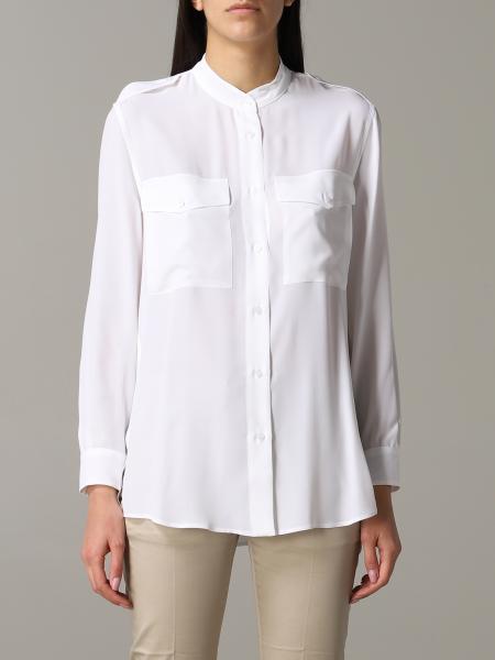 Рубашка Женское Dondup