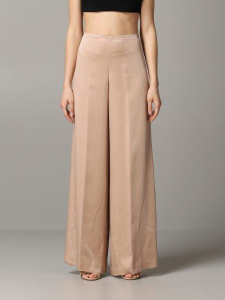 Trousers women Maliparmi