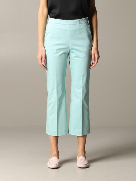 Pantalon femme Maliparmi