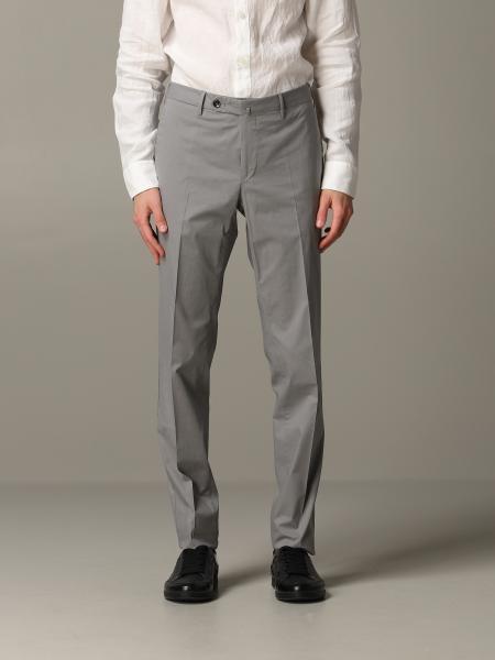 Pants pants men pt Pt - Giglio.com