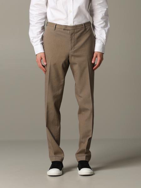 Pantalon homme Pt