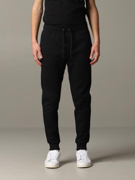 Trousers men Polo Ralph Lauren