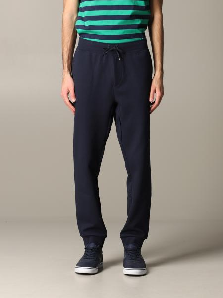 Pantalone uomo Polo Ralph Lauren