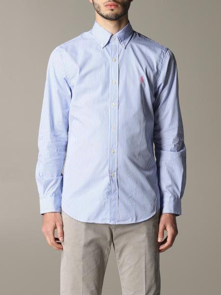 Shirt men Polo Ralph Lauren