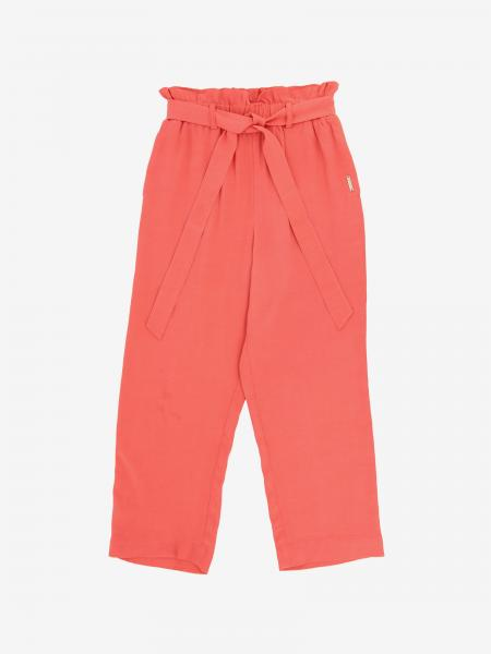 Pants kids Liu Jo