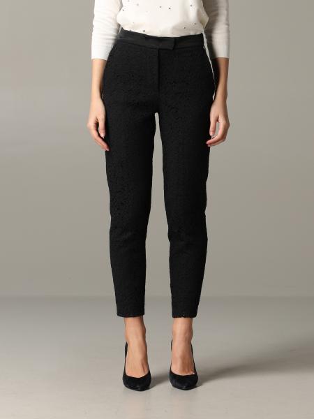 Twin Set 裤子