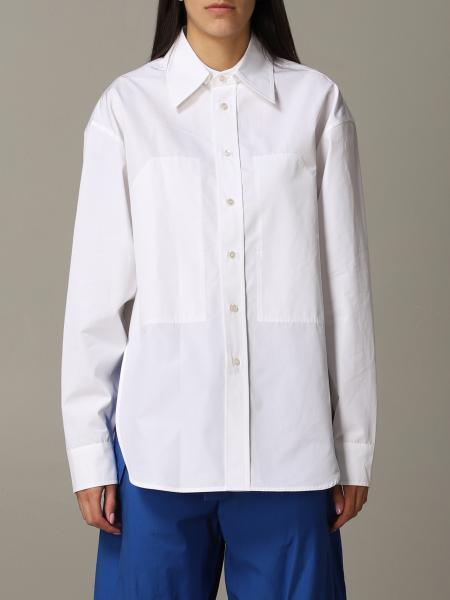 Camicia donna Colville