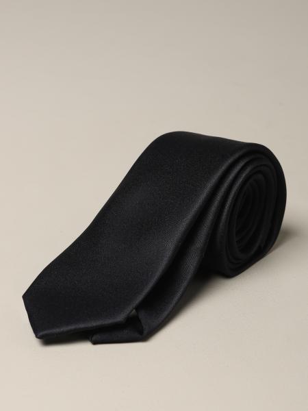 Cravatta Manuel Ritz classica