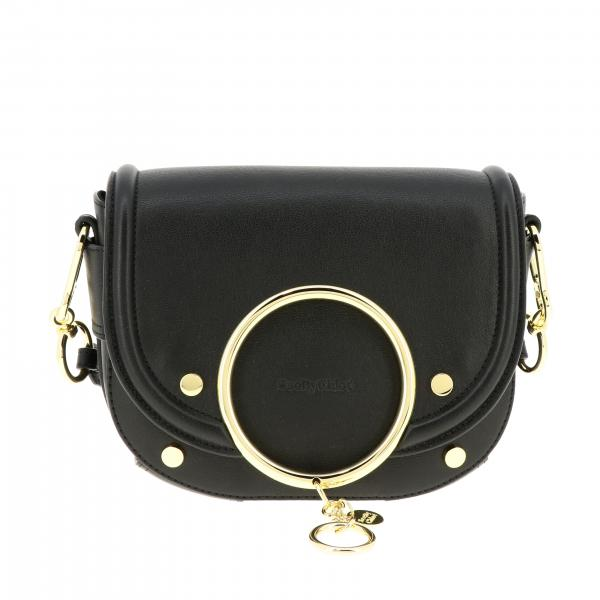 Handbag women See By ChloÉ