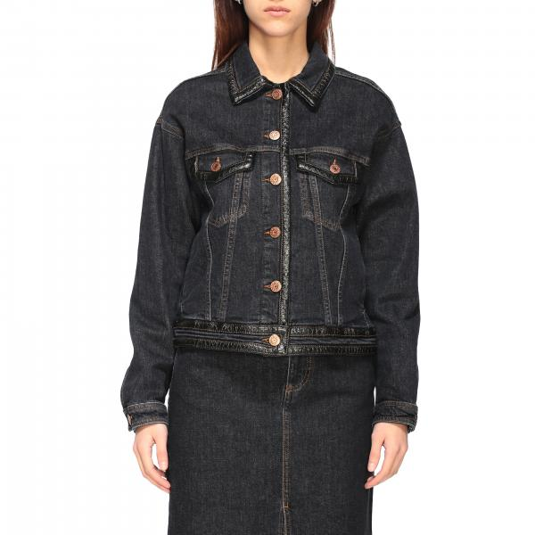 Jacket women See By ChloÉ