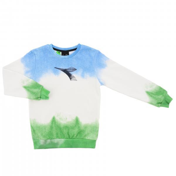 Sweater kids Diadora