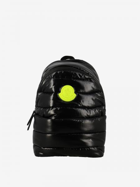 Duffel bag kids Moncler