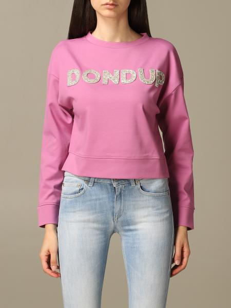 卫衣 女士 Dondup