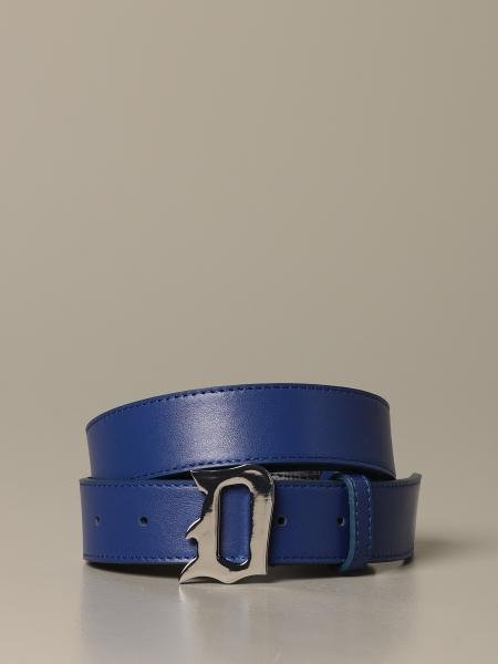 Belt men Dondup