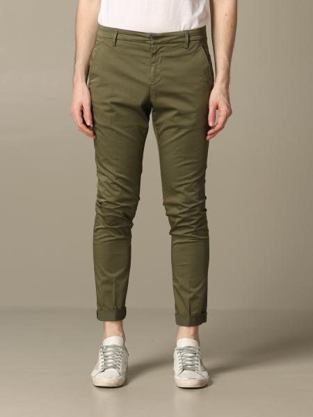 Pantalon casual Dondup